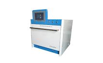 JC-600W型 微波消解器