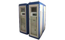 中福环保  CEMS-100系列CEMS监测系统