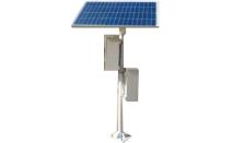 中福环保  ZF-3060土壤环境在线监测系统