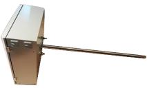 中福环保  ZF-PT100系列温压流一体化监测仪