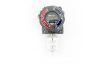 美国霍尼韦尔 iTrans固定式气体检测仪