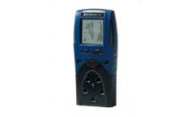 美国霍尼韦尔 PHD6多种气体检测仪