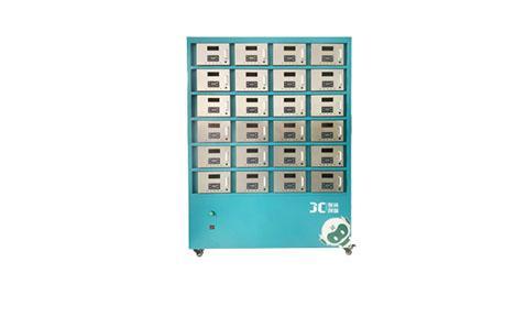 JC-TR-24土壤干燥箱