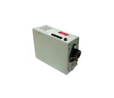 宾达绿创 CCD1000-FB防爆型粉尘仪