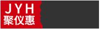 聚仪惠logo1