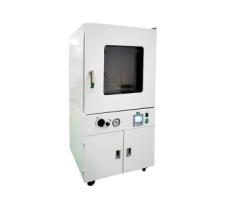 上海目尼 DZF系列 真空干燥箱/真空烘箱/真空烤箱