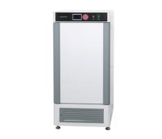 HWS系列 恒温恒湿培养箱(内加湿升级款) 恒温恒湿培养箱