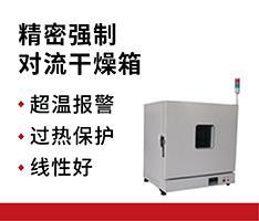 杭州蓝天 DHG-9040HA精密强制对流干燥箱